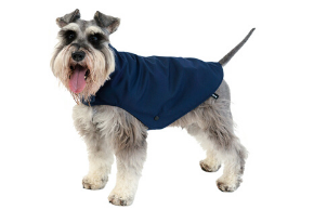 buy dog jumpers coats