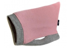 aspen-pink-wool-dog-sweater