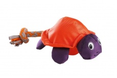 turtle-waterproof-dog-toy