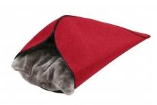 cat-cave-laura-red