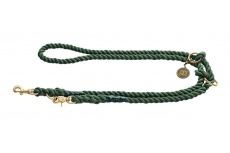 rope-dog-training-leash-list-hunter-green