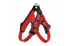 dog-harness-red-manoa