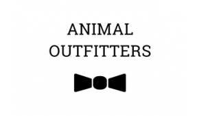 animal-outfitters-dog-products