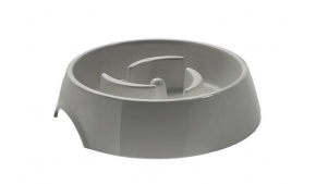 atlanta-grey-slow-feeder-bowl-hunter-grey