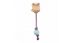 ball-on-rope-dog-toy-blue