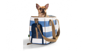 buy-dog-carriers-and-slings