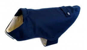 cambridge-blue-wool-dog-coat