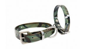camo-biothane-waterproof-dog-collars