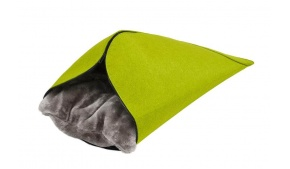 cat-cave-laura-green