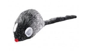 cat-toy-grey-mouse-nosound