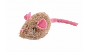cat-toy-mouse-pink-sound