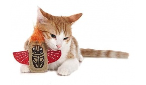 cat-toy-totem-catnip_516910265