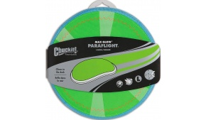 chuck-it-paraflight-max-glow-frisbee