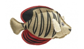 dog-toy-canvas-fish