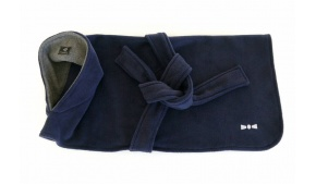 fleece-dog-robe-blue