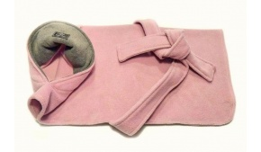 fleece-dog-robe-pink-2