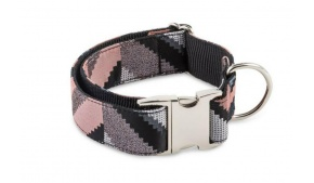 galera-brott-dog-collar