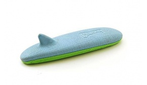 green-water-dog-toy-bottom