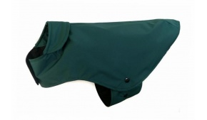 green-waterproof-dog-coat