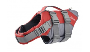 hunter-dog-life-jacket