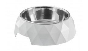 kimberley-dog-bowl-white-hunter