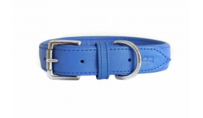 leather-dog-collar-amalfi-blue-enl