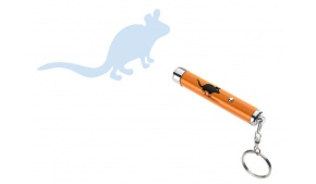 led-pointer-cat-toy-orange