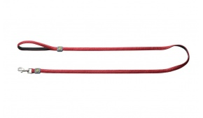 manoa-dog-leash-red-hunter