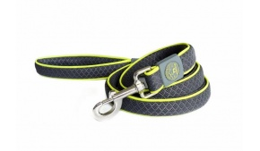 maui-fabric-dog-leash-grey-2