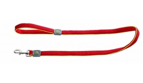 maui-leash-red