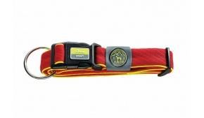 maui-dog-collar-red