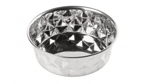 namy-stainless-steel-dog-bowl