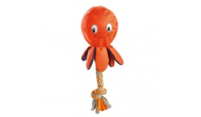 octopus-waterproof-dog-toy
