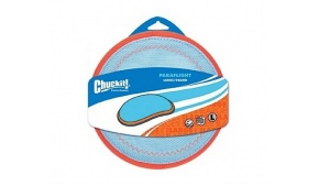 paraflight-dog-frisbee-small_1129042797