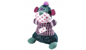 patchwork-monkey-dog-toy-hunter