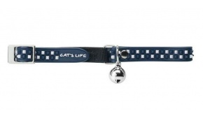 preston-cat-collar-navy