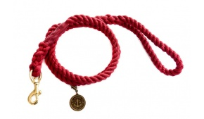 rope-dog-leash-red