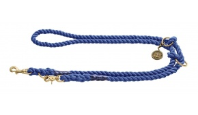 rope-dog-training-leash-list-hunter-blue