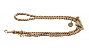 rope-dog-training-leash-list-hunter-brown