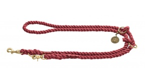 rope-dog-training-leash-list-hunter-red