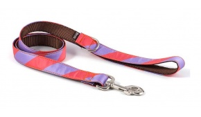 sagaro-fabric-dog-leash-brott