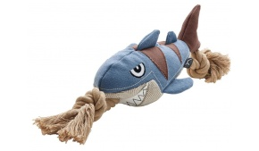 shark-canvas-dog-toy-hunter_opt