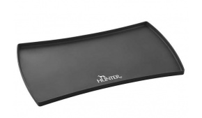silicon-food-mat-black