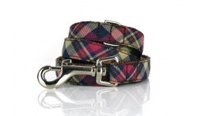 urgell-dog-leash-2