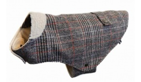 windsor-dog-coat-autumn-plaid-winter-2