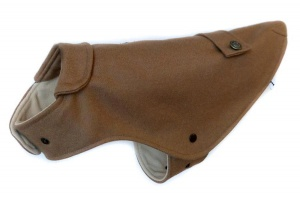 brown-camel-dog-winter-coat-2