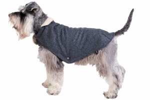 dog-coat-warm-grey-lifestyle2