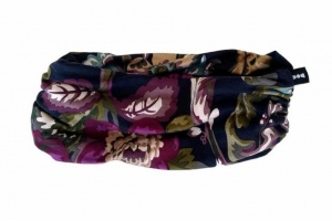 dog-scarf-floral-full