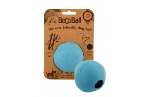 dogtoy-becoball-bluex2