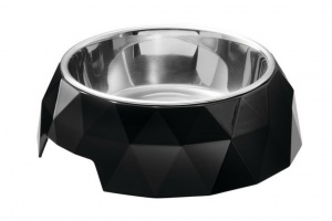 kimberley-dog-bowl-black-hunter